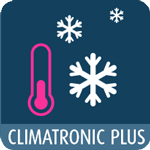 Climatronic Plus