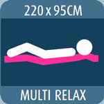 Multi Relax
